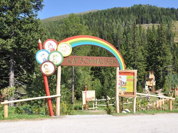 Vier Ausflugtipps für Familien