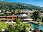 Vitality Resort