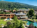 Vital Resort
