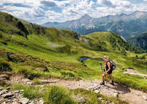 Servizi rivolti agli escursionisti