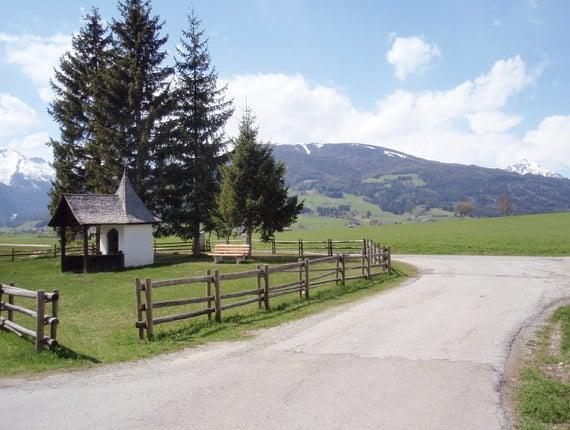 Schwarzenbergrunde