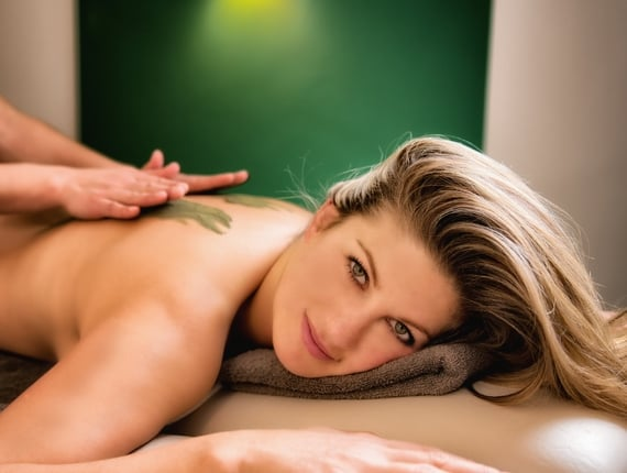 Day Relax 3 pro Person     € 130,-
