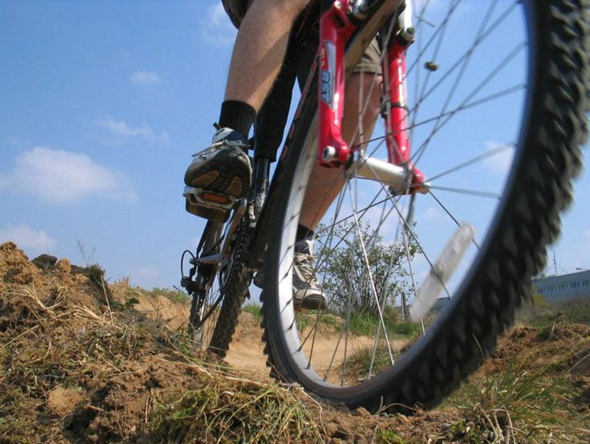 Bici & mountainbike