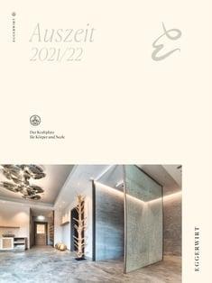 Preisliste 2021/22