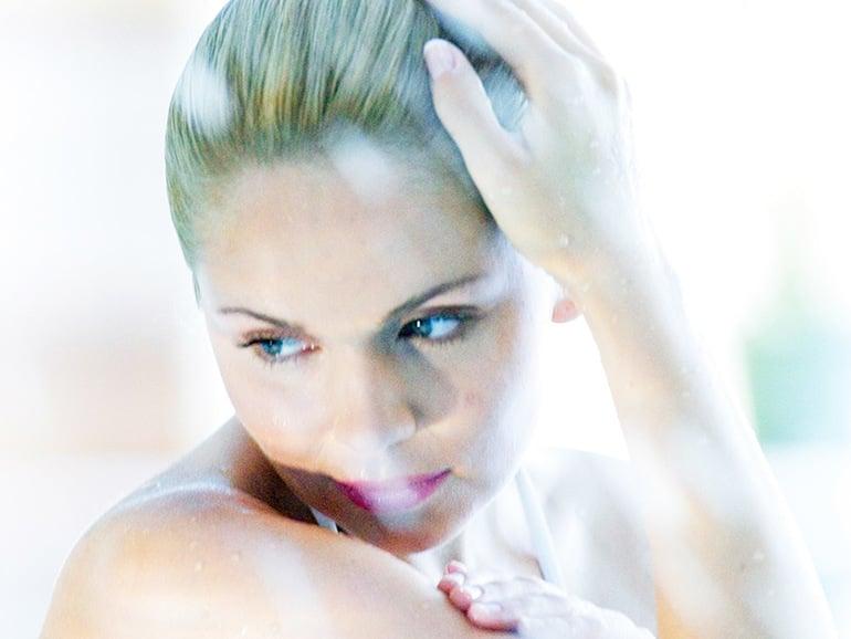 Die perfekte Sommerpflege für Haut und Haare